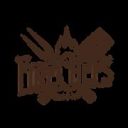 FireCheffs Grill & BBQ Logo