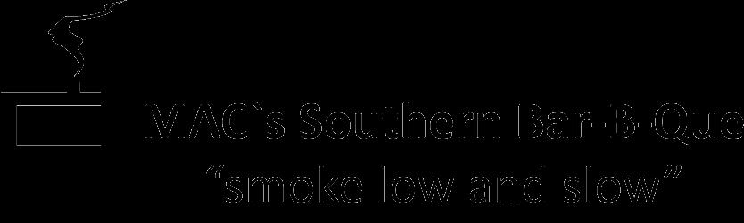 MAC´s Southern Bar-B-Que