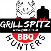 Grillspitz
